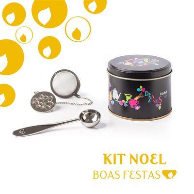 kit1-noel