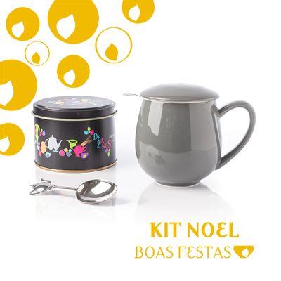 kIT-2-Noel