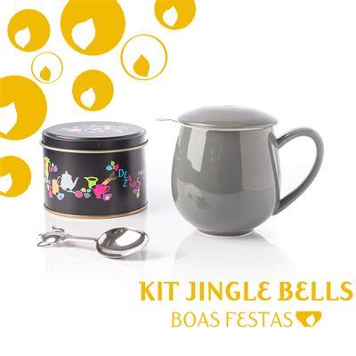 kIT-2-Jingle-Bells