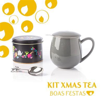kit-2-Xmas-tea