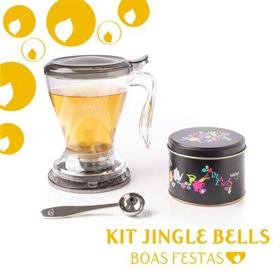 KIT-3-Jingle-Bells