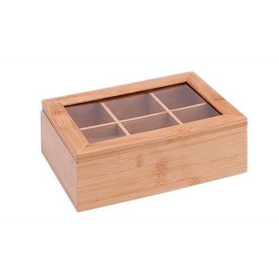 caixa_1