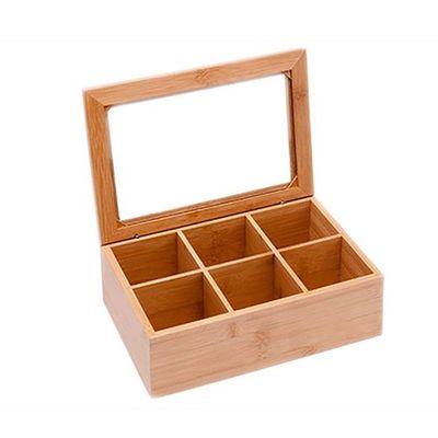 caixa3