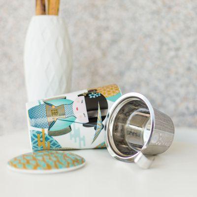 caneca-geisha-petrol