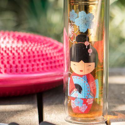 garrafa-to-go-gueisha-rose