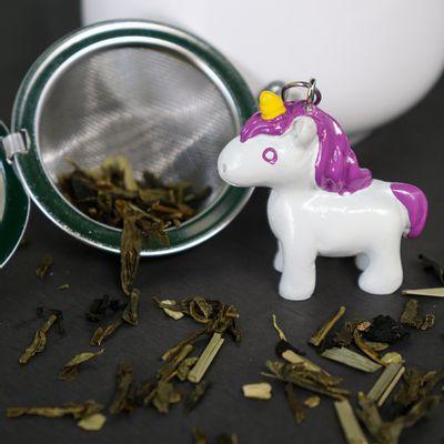 infusor-corrente-unicornio