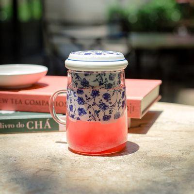 caneca-de-vidro-munique-com-infusor-de-porcelana-flores