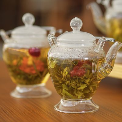 Kit-flowering-tea