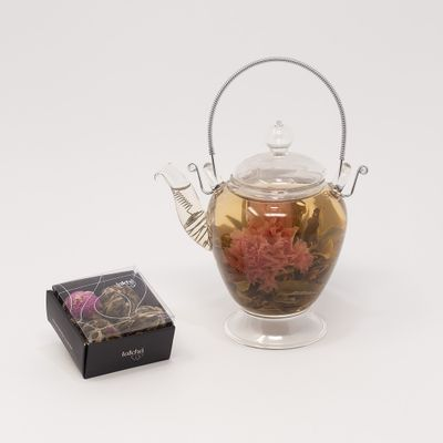 Kit-flowering-tea-ambientada