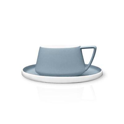 xicara-colonia-azul