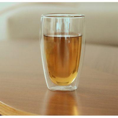 copo-vidro-duplo-450-ml