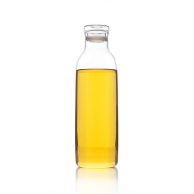 garrafa-Kloss