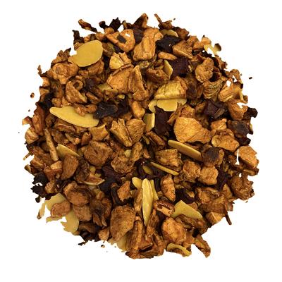 cha-doce-amendoa