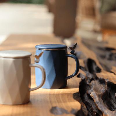 caneca-lilia-azul-conceito
