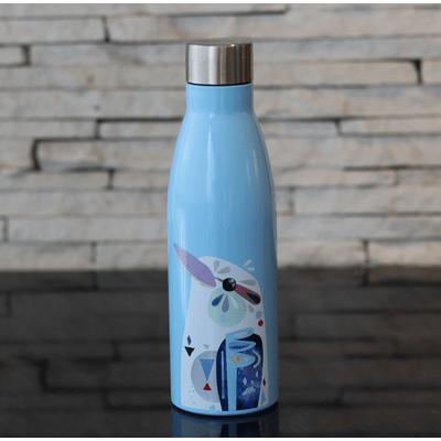 garrafa-passaro-azul-claro2