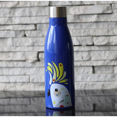 garrafa-passaro-azul-escuro2