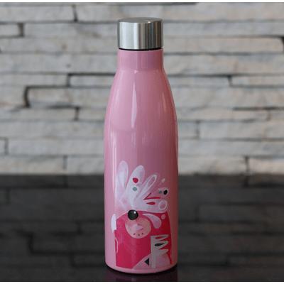 garrafa-passaro-rosa2