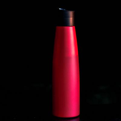 garrafa-urban-vermelho