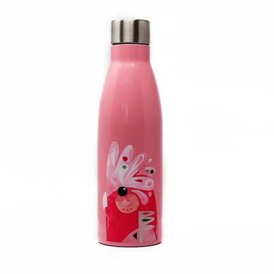 garrafa-termica-colorida