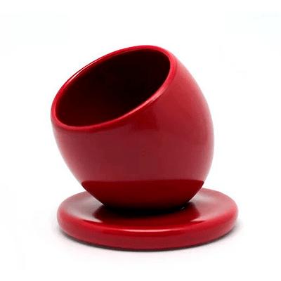copo-equilibrista-vermelho