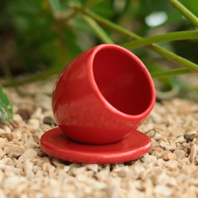 copo-equilibrista-vermelho-verso