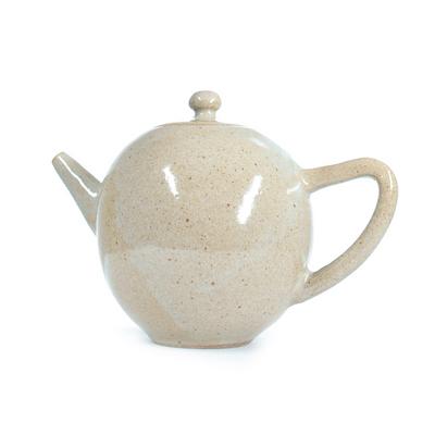 bule-ceramico