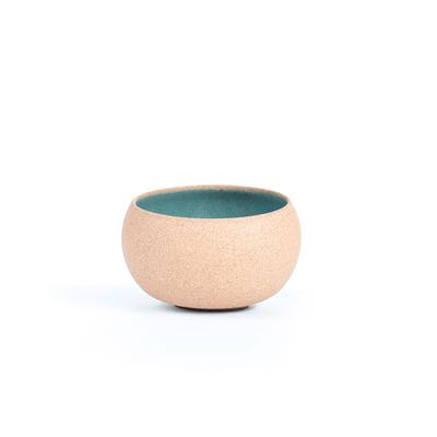 Mini-Bowl-de-Ceramica-Rustico-Azul-Fosco