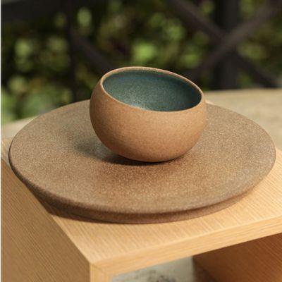 bandeja-ceramica-rustica