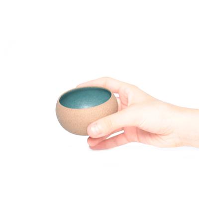mini-bowl-ceramico-rustico