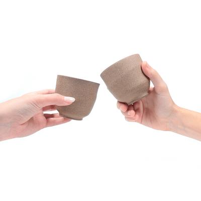 copo-ceramico-torcido