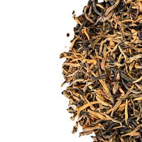 Chá Orgânico